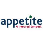 appetite4recruitment